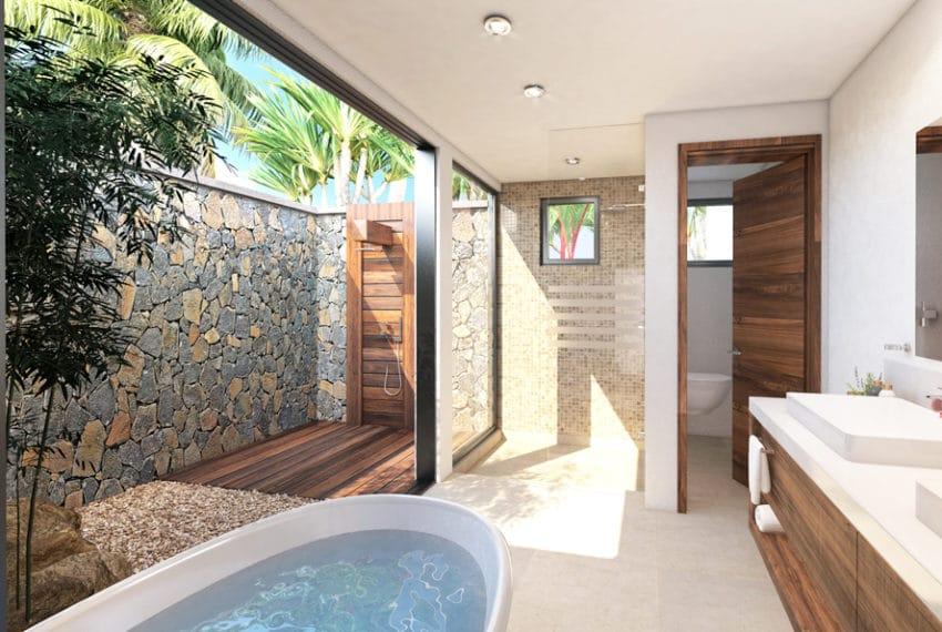 Golf-View-Villas---Master-Bathroom---3D