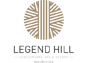 Legend Hill
