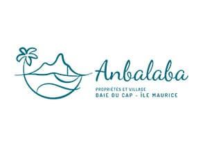 Anbalaba