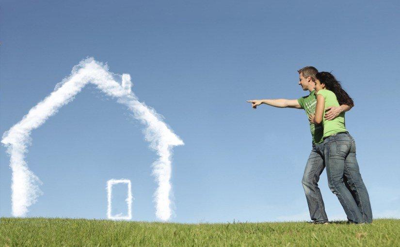 obtenir credit immobilier ile maurice