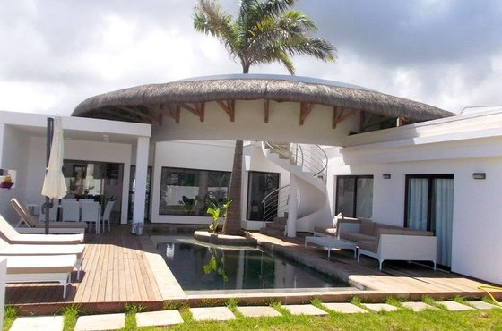 Achat bien immobilier immobilier ile maurice for Achat maison ile