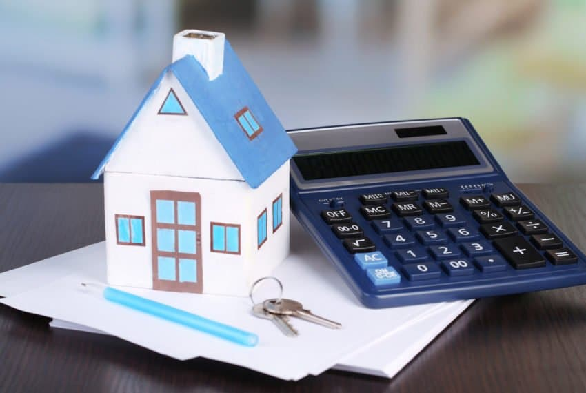 investir immobilier locatif ile maurice