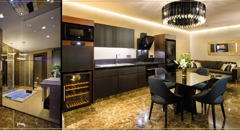 villa somptueuse prestigieuse grand baie ile maurice luxe