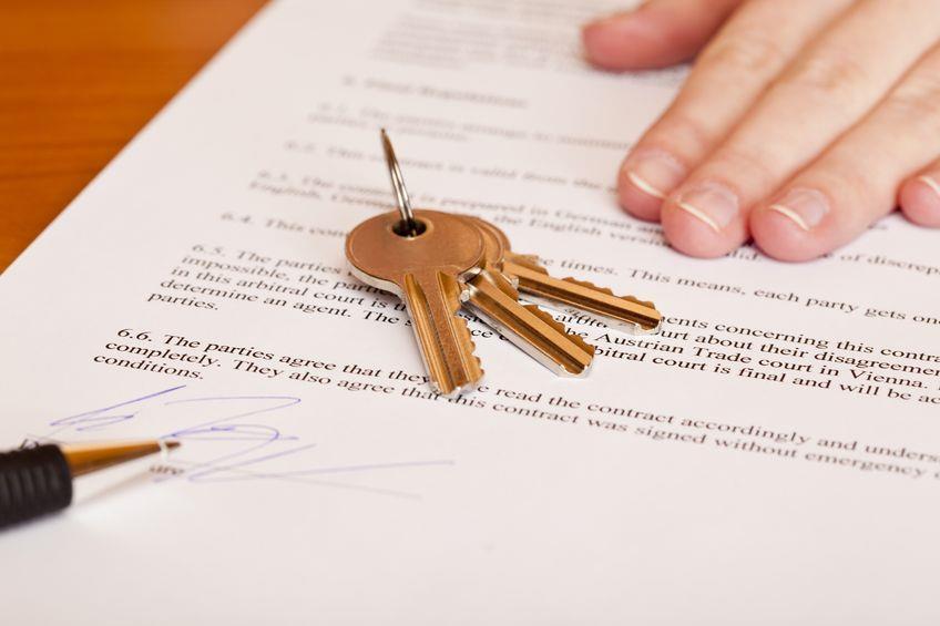 avantages notaire achat bien immobilier ile maurice