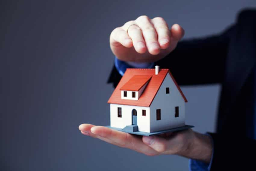 assurance habitation investissement immobilier