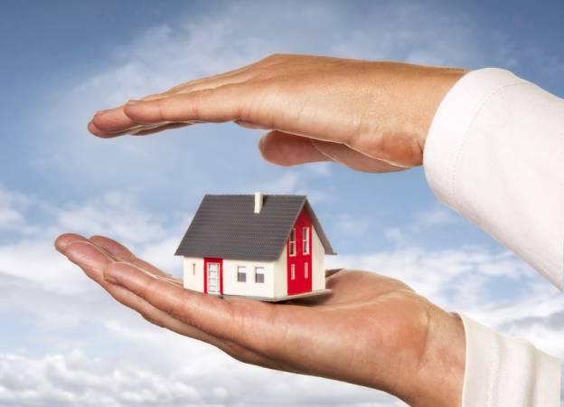 assurance habitation souscription assurance habitation immobilier ile maurice