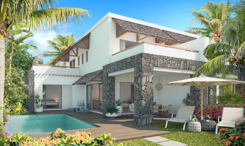investissement immobilier île maurice