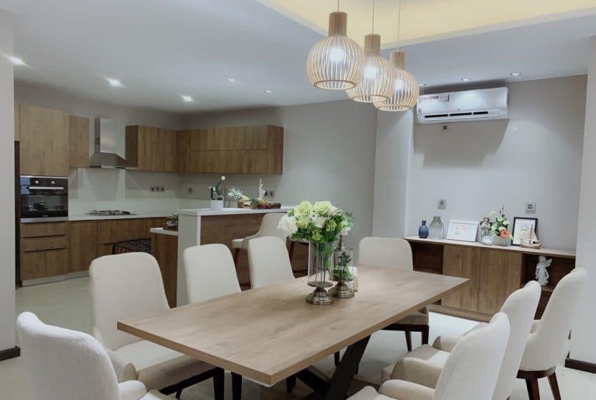 Dining-Kitchen-1600x1200