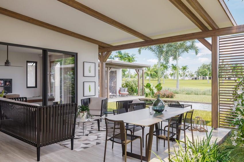 ennéa-villas-veranda