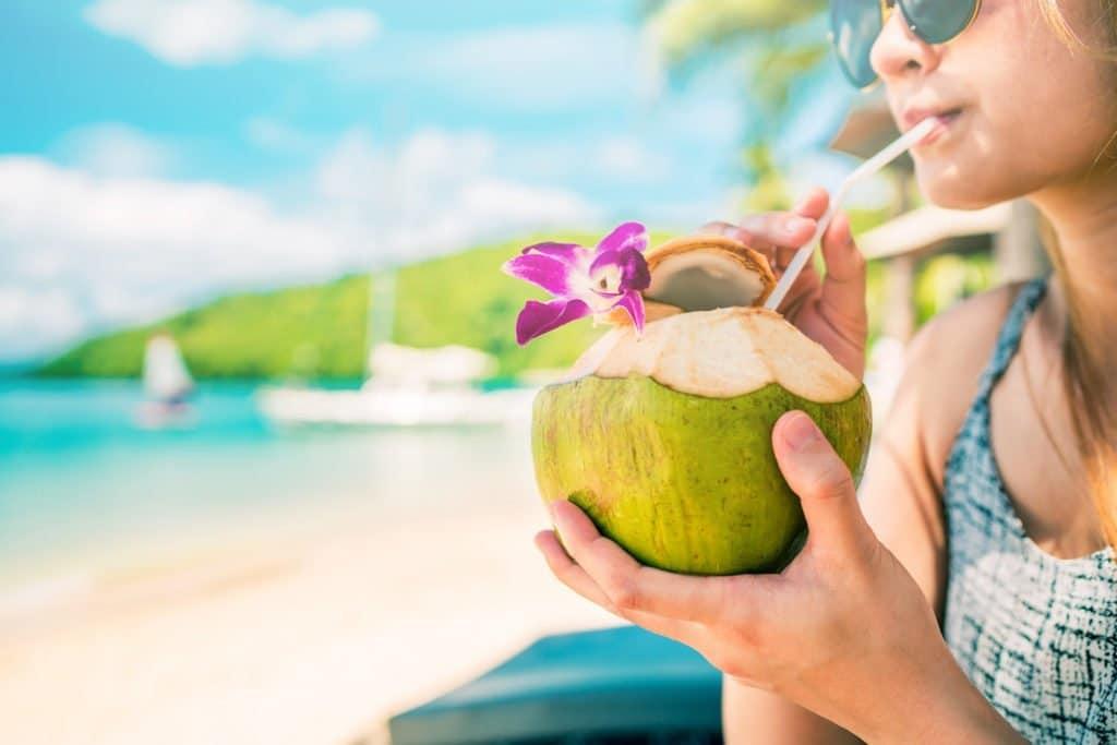 Les 5 meilleures activités à faire à l'Ile Maurice 1