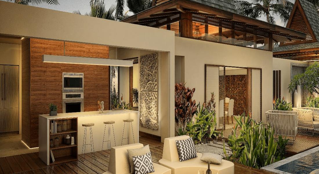 Jacaranda-immobilier-ile-maurice