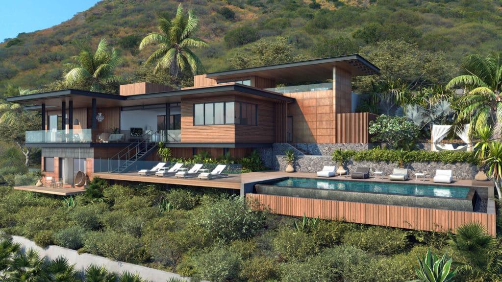 legend-hill-villas-immobilier-ile-maurice