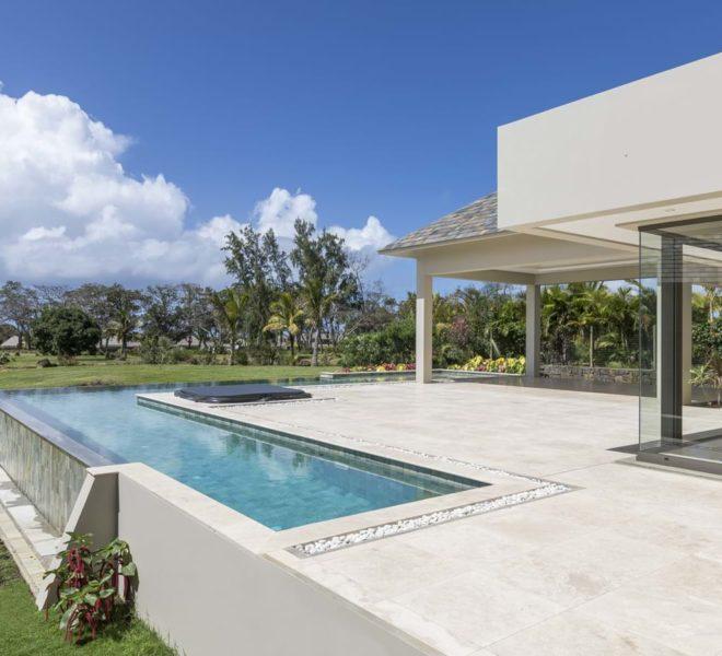 Villa Anahita The Fairways Lakeside - C15 2