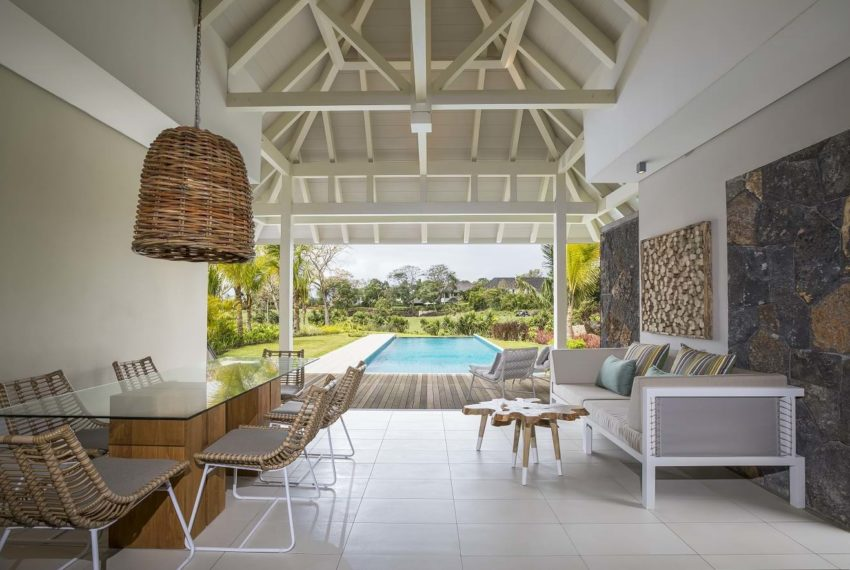 Revêtement de sol pour votre maison à l'île Maurice : pourquoi privilégier le carrelage ? 1