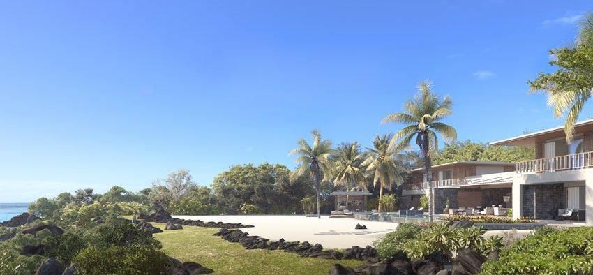 Anahita-Premium-Villa-MAD---Panoramic