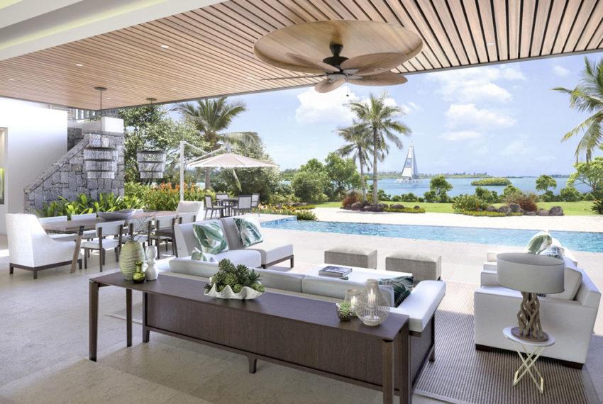 Anahita-Premium-Villa-par-MAD---Vue-terrasse