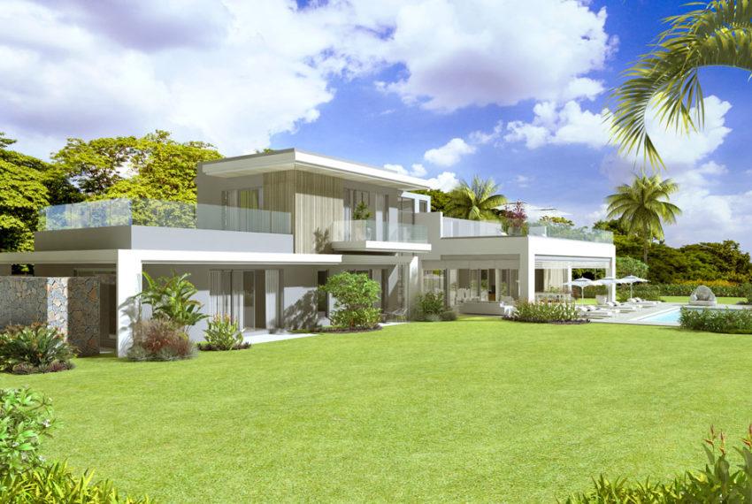 Villa-Horizon-Modèle-3---3-chambres-(8)