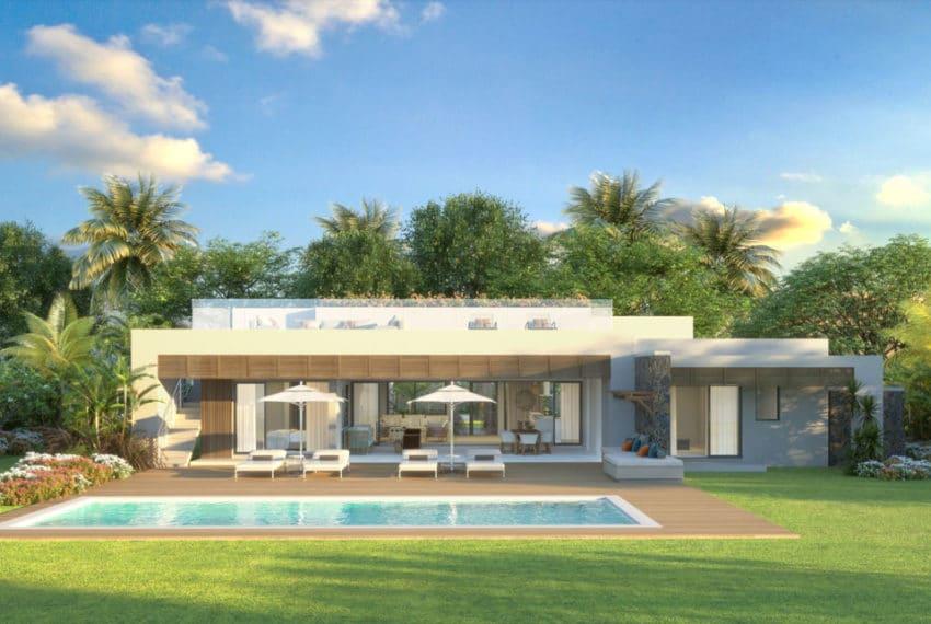 Villa-Horizon---Modèle-4,-4-chambres