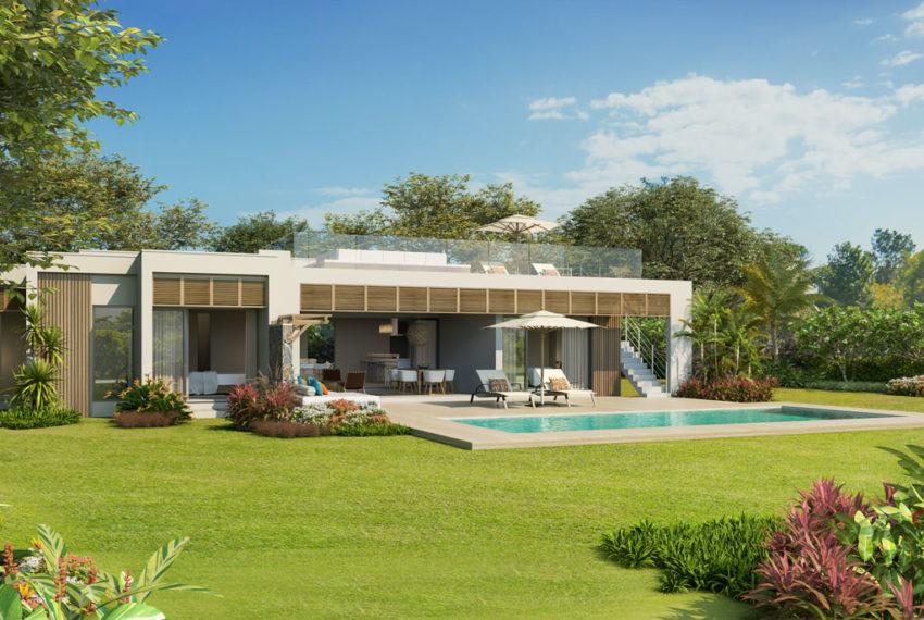 Villa-Horizon---Modèle-5,-4-chambres