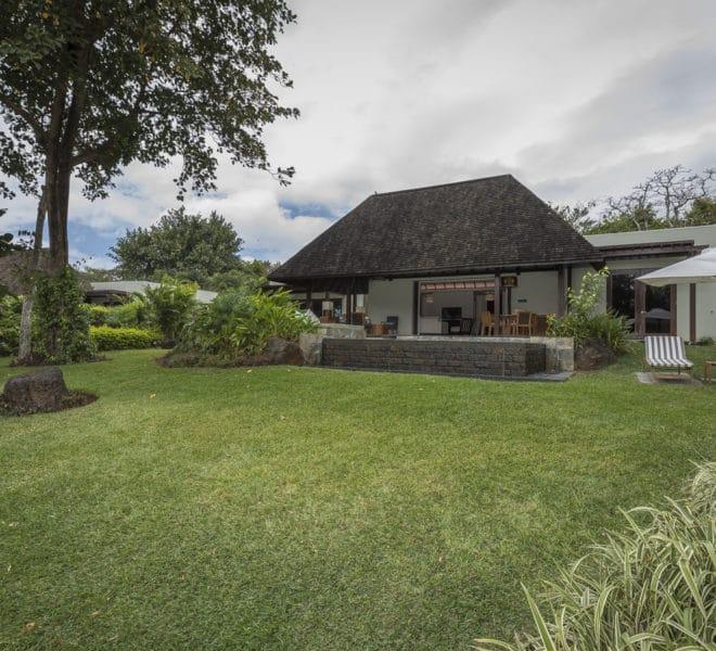 Four Seasons Private Residences Villa VS04 -Anahita 1