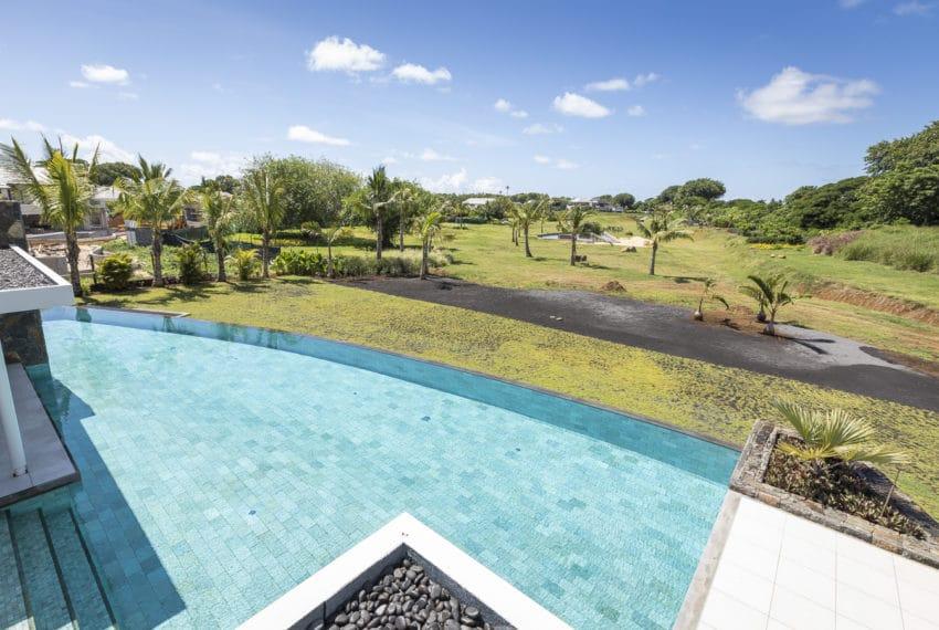 the-gardens-villa-002_171