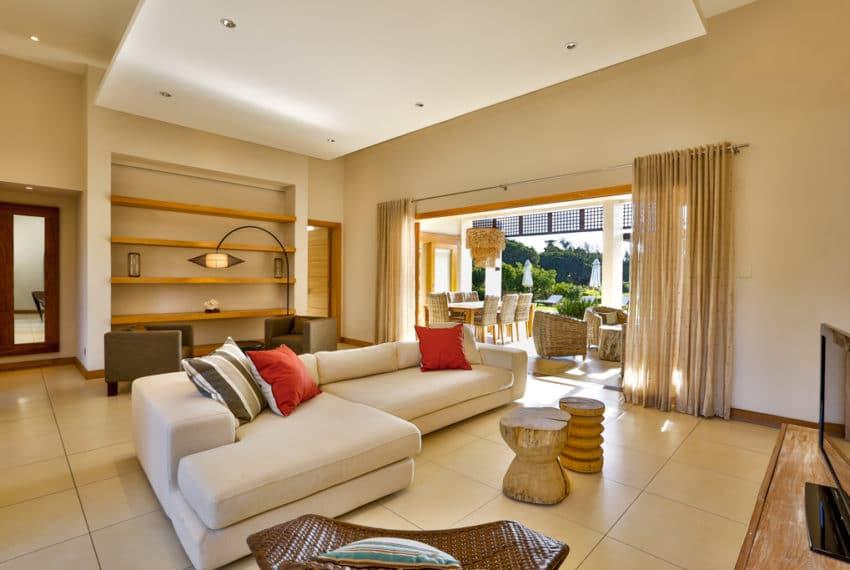 villa-solaia-001_012