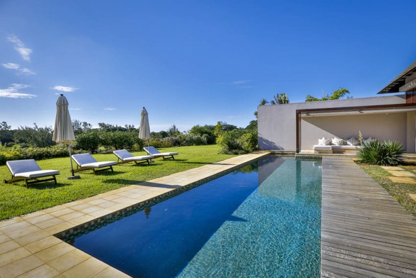 villa-solaia-001_016