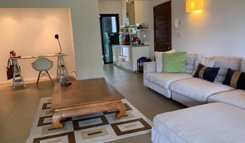 Location Appartement Azuri 2 Chambres 105m2