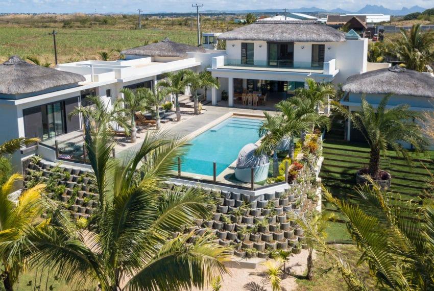 Villa-Asha-Pic-1