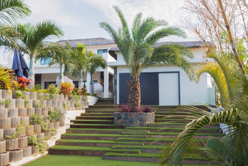 Villa-Asha-Pic-18
