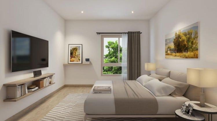 FH_Bedroom-LR_00d153b046ebdbe5358ac84feda072af