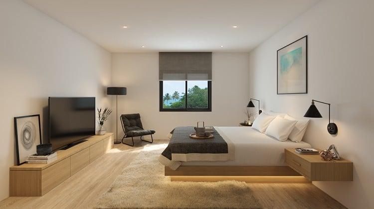 View_Bedroom_LR_f28b14befe88e169dda99d4c3963221c