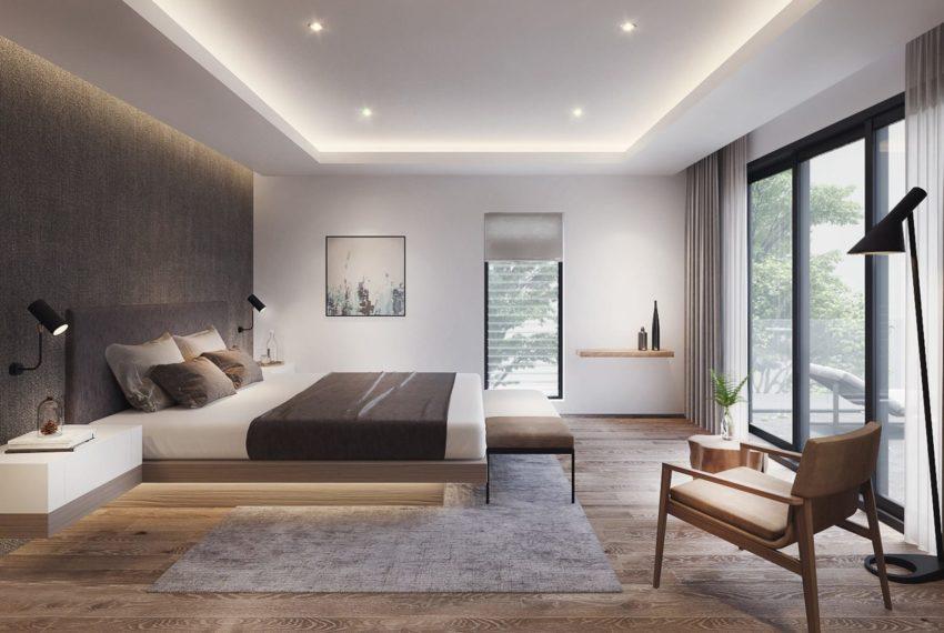 villas-aloes-cap-tamarin-chambre