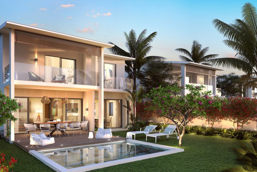 villas-aloes-cap-tamarin-exterieur