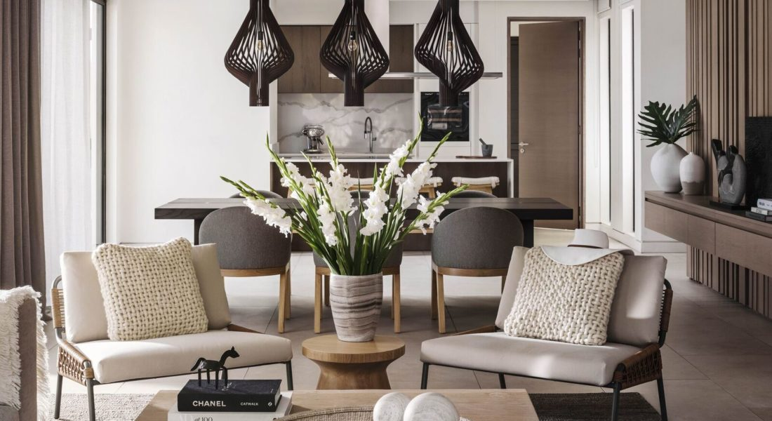 immobilier ile maurice- interieur one and only -