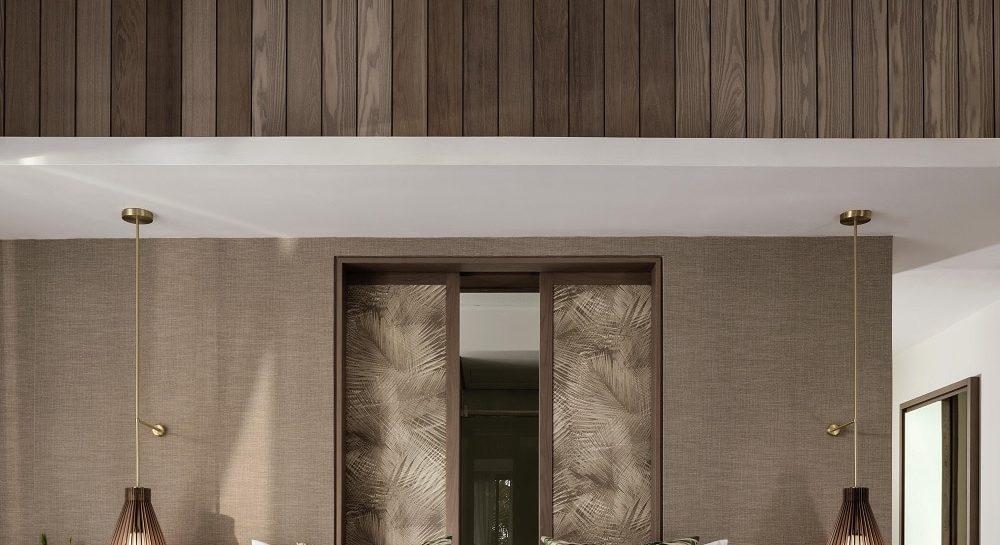 chambre - achat villa ile maurice