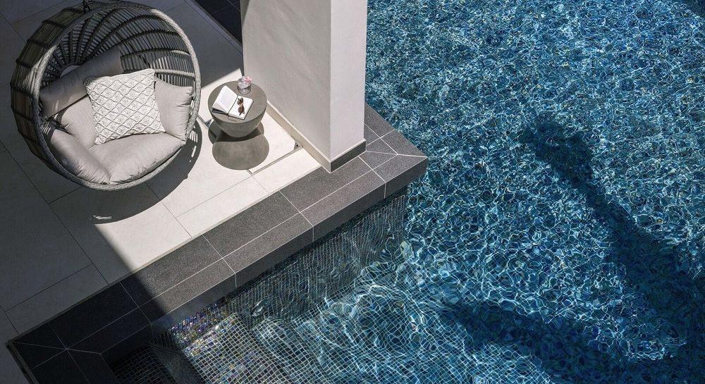 piscine - achat maison ile maurice