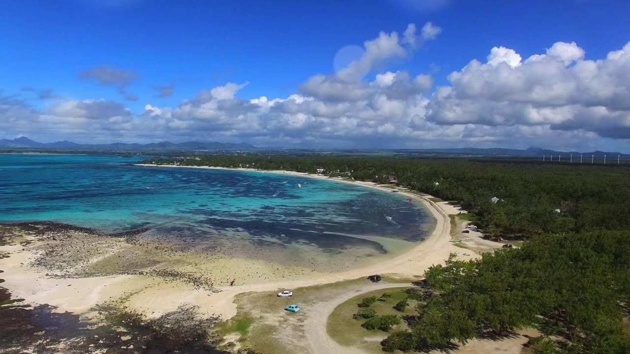 roches noires-ile maurice-projets-immobiliers