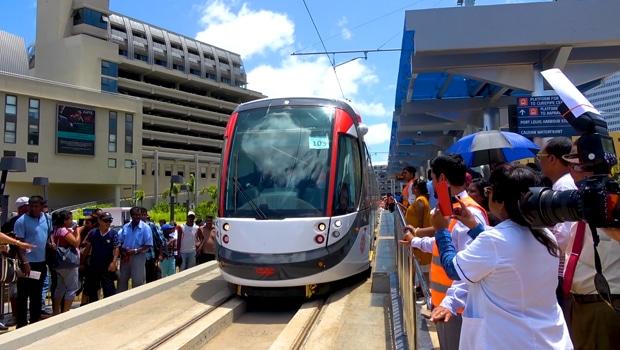 metro-express