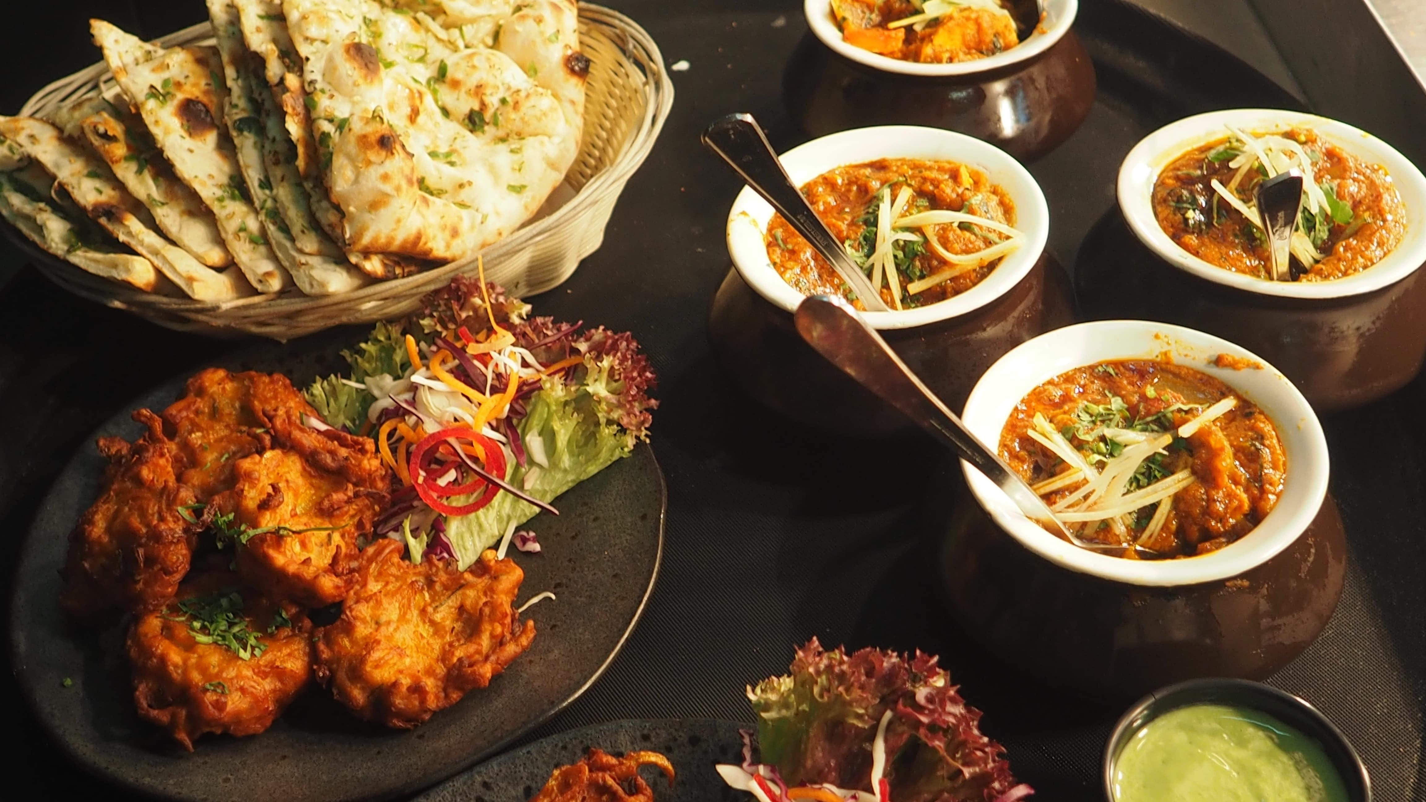 cuisine ile Maurice - gastronomie - voyage culinaire