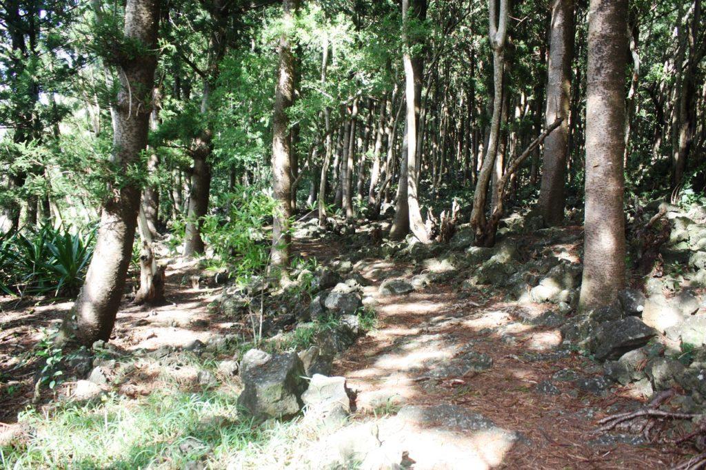 bras-d-eau-national-park