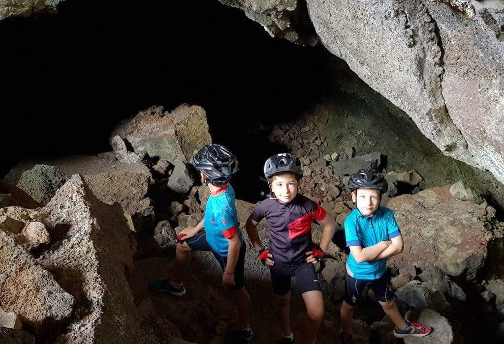 cavernes-roches-noires-ile-mauric