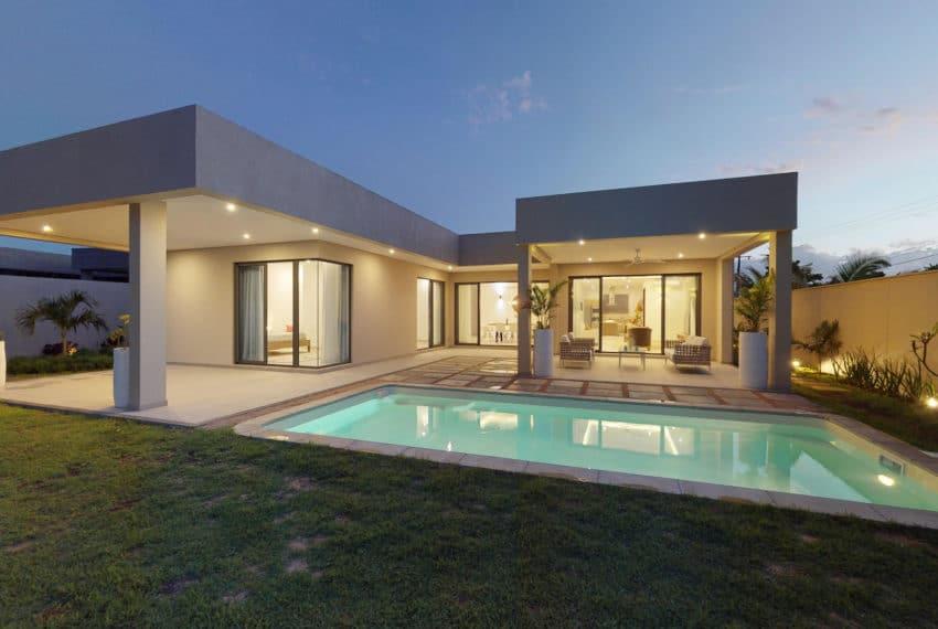 immobilier-de-luxe-maurice