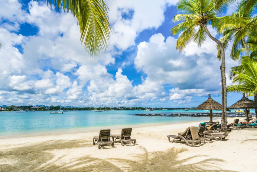 vacances-ile-maurice