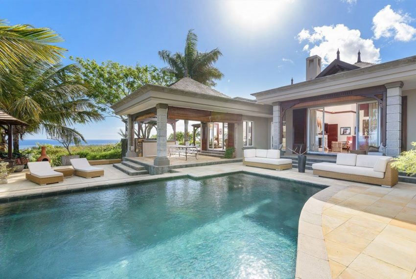 villa-luxe-est-ile-maurice