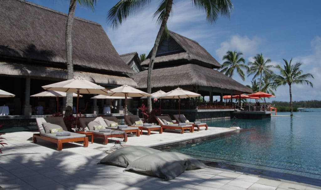 hotel-constance-prince-maurice