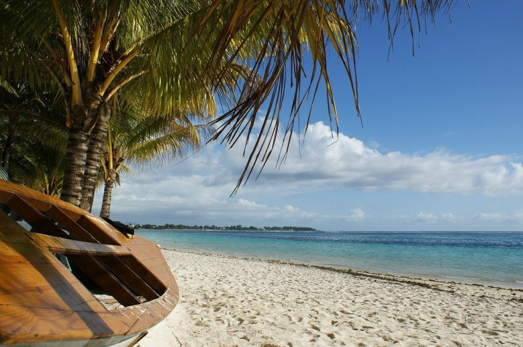 immobilier-ile-maurice