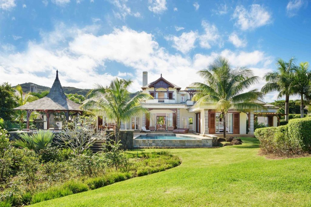 immobilier-luxe-ile-maurice