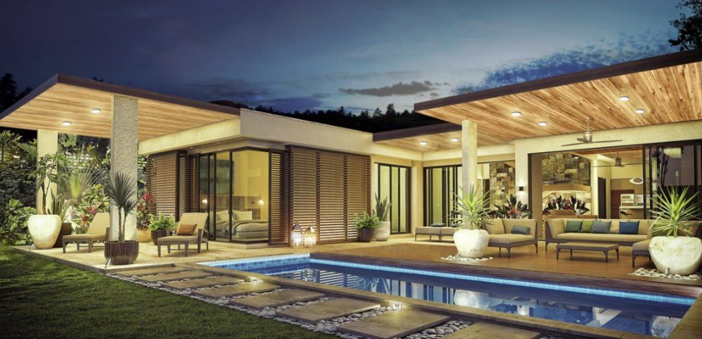 investir-immobilier-luxe-ile-maurice