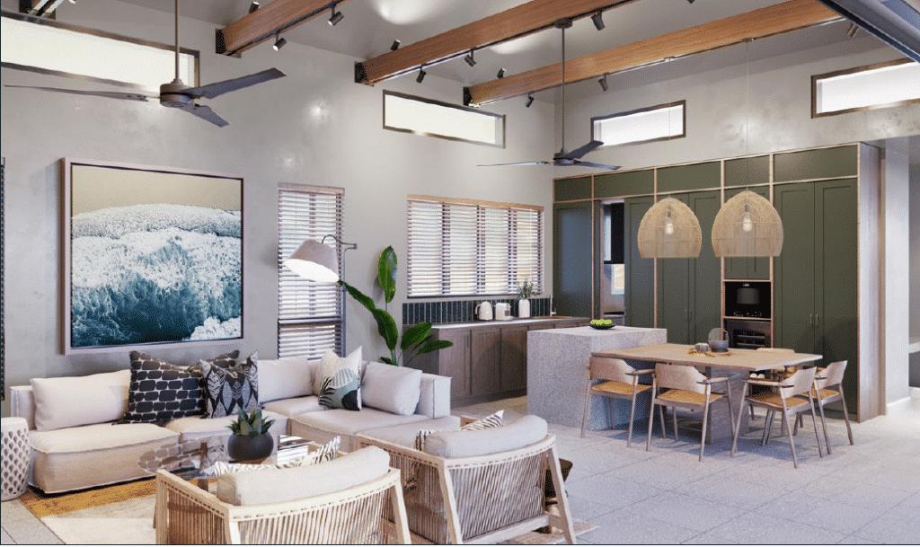 thewelnest-interior-design